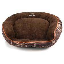 Cuddler Dog Bed by Simmons Colossal Rest Orthopedic Memory Foam Dog Bed Hayneedle