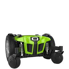 Jazzy Power Chairs Accessories by Quantum Rehab The Rehab Power Chair U0026 Custom Wheelchair Company