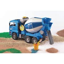 Bruder MAN TGA Cement Mixer - Jadrem Toys Concrete Mixer Toy Truck Ozinga Store Bruder Mx 5000 Heavy Duty Cement Missing Parts Truck Cstruction Company Mixer Mercedes Benz Bruder Scania Rseries 116 Scale 03554 New 1836114101 Man Tga City Hobbies And Toys 3554 Commercial Garbage Collection Tgs Rear Loading Mack Granite 02814 Kids Play New Ean 4001702037109 Man Tgs Mack 116th Mb Arocs By