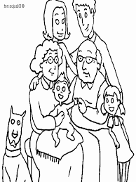 Family Tree Art Template Fresh Drawing A Best 25 Excel Picture