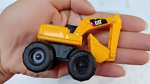 Construction For Kids , Truck , Bullzoder , Excavator , Dump Truck ... Watch Learn Colors For Kids With Dump Trucks And Street Vehicles American Plastic Toys Gigantic Truck Toy Walmart Canada The Compacting Garbage Hammacher Schlemmer Truck Wikipedia Happy Coloring Pages Tow Cstruction Video 21476 Excavator Children Trucks Police Cars For Kids Bullzoder L Lots Of Youtube Camiones Basculantes Giant Dump Albtovzqzfigueroayiza Bike Racing Games 3d Best Monster Nursery Dailymotion Videos Mediatown 360