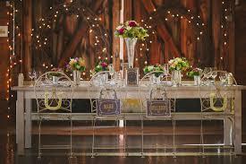 22 Wedding Decor Rentals