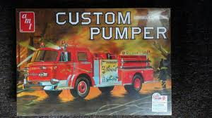 Buffalo Road Imports. 1970's American LaFrance Pumper Fire Truck ... 172 Avd Models Tanker Fire Engine Ac40 1137a German Light Truck Lf8 Wtsa Findmodelkitcom Trumpeter American Lafrance Eagle In Service At The College Park Vintage Amtertl American Lafrance Pumper Fire Engine Model Kit Metal Earth Diy 3d Model Kits Buffalo Road Imports 1970s Pumper Kit Modeling Plastic Fireengine X36x12cm 125 Scale Model Resin 1958 Seagrave Sedan Fire Truck Italeri Ladder Ivecomagirus Dlk 2312 124 3784 Ebay Lafrance Amt Carmodelkitcom Fascinations Laser Cut