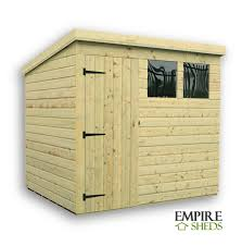6 X 5 Apex Shed by Beauteous 20 Garden Sheds 6 X 2 Design Inspiration Of 36 Best