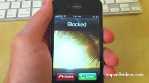 How To Unblock Blocked Calls Your Cell Phone