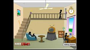 Living Room Yoga Emmaus by Stickman Death Living Room Slidapp Com