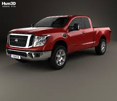 Nissan Titan King Cab SV 2017 3D Model - Hum3D Nissan Titan Wins 2017 Pickup Truck Of The Year Ptoty17 2018 Xd Pro4x Test Drive Review Frontier Reviews And Rating Motor Trend Navara Pick Up Truck 2013 Model 25 6 Speed Fully Loaded King Cab Expands Pickup Range Arabia Fullsize Pickups A Roundup Latest News On Five 2019 Models 1995 Overview Cargurus The Under Radar Midsize Lineup Trim Packages Prices Pics More With Camper Kit Youtube Gallery Top Speed Bottom Line Model End Sales Event Titan Trucks