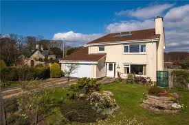 100 House For Sale Elie Savills Herons Roost 1 Baird Place Leven KY9 1EH Properties For Sale