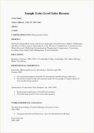 Resume For Entry Level Sales And Marketing - Sales ... 9 Resume Examples For Regional Sales Manager Collection Sample For Experienced And Marketing Resume Objective Cover Letter Retail Lovely How To Spin Your A Career Change The Muse Souvirsenfancexyz Pharmaceutical Atclgrain Good Of New Salesman Example Free Awesome Objectives Sales Cat Essay Writer Assembly Line Worker Netteforda Job Avery Template 8386