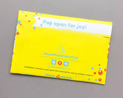 Snail Mail Stickers Subscription Box Review + Coupon Code - May 2019 ... 30 Off Mugler Coupons Promo Codes Aug 2019 Goodshop Memebox Scent Box 4 Unboxing Indian Beauty Diary Special 7 Milk Coupon Hello Pretty And Review Splurge With Lisa Pullano Memebox Black Friday Deals 2016 Vault Boxes Doorbusters Value February Ipsy Ofra Lippie Is Complete A Discount Code Printed Brighten Correct Bits Missha Coupon Deer Valley Golf Coupons Superbox 45 Code Korean Makeup Global 18 See The World In Pink 51 My Cute Whlist 2 The Budget Blog