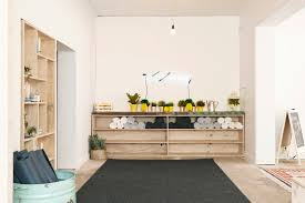 Melbourne Yoga Studio Inspired By California And A Member Of Men ... Simple Meditation Room Decoration With Vinyl Floor Tiles Square Home Yoga Room Design Innovative Ideas Home Yoga Studio Design Ideas Best Pleasing 25 Studios On Pinterest Rooms Studio Reception Favorite Places Spaces 50 That Will Improve Your Life On How To Make A Sanctuary At Hgtvs Decorating 100 Micro Apartment