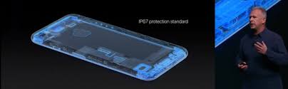 How Apple achieved water resistance with the iPhone 7 and iPhone 7