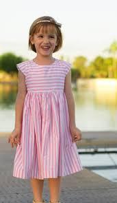 best 25 dress patterns ideas on pinterest baby dress