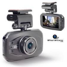 Best Dash Cam For Truckers 2018 - Buyer's Guide And Reviews Amazoncom Wheelwitness Hd Pro Dash Cam With Gps 2k Super Dashcam Footage Captures Fatal Semi Trailer Crash In Nevada View Semi Truck Traveling On Rural Kansas Usa Highway Cameras Australia In Car And Vehicle Iowa Stock Russia High Speed Police Chase Drunk Driver Utah Wickedhdauto Dashboard Video E2s0a5244f3 Dwctek Cameratruck Camera Wireless Fox News Video Show Deadly Semitruck Collision Trucks Terrifying Dashcam Footage Shows Spectacular Near Miss