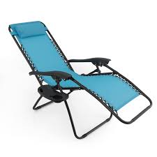 2 Folding Zero Gravity Reclining Lounge ChairsUtility ... Patio Fniture Accsories Zero Gravity Outdoor Folding Xtremepowerus Adjustable Recling Chair Pool Lounge Chairs W Cup Holder Set Of Pair Navy The 6 Best Levu Orbital Chairgray Recliner 4ever Heavy Duty Beach Wcanopy Sunshade Accessory Caravan Sports Infinity Grey X Details About 2 Yard Gray Top 10 Reviews Find Yours 20