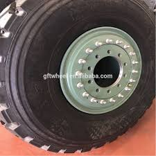20 Inch Truck Rims, 20 Inch Truck Rims Suppliers And Manufacturers ... Beautiful 20 Inch Dodge Ram Rims Black 2018 Cars Models 8775448473 Xd Series Rockstar 2 Xd811 Truck Factory Inch Sport Wheels Ford F150 Forum Community Of Karoo By Rhino Seeker Raptor A Stunning Truck With Colour Coded Wheel Arches And Fuel Piece Wheels Black Iron Gate Insert Pinterest And Tires Monster Wheels For Best With 2019 New Oem Factory Ram 2500 Hd Pickup Laramie Chevy Silverado Tahoe Avalanche Colorado Suburban On Nitto Trucks Vs 17