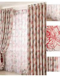 Allen Roth Curtains Bristol by Curtains Bristol Integralbook Com