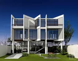 100 Bangladesh House Design Twin Duplex At Narayanganj 2390 Architects