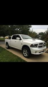 2014 Dodge Ram 1500 Sport Crew Cab 1/4 Mile Drag Racing Timeslip ... 2018 Ram 1500 2013 Ram Trucks 2016 Dodge Dodge Master Gallery New 2014 Dodge Hd Taw All Access Truck Beautiful Cardream Wp Coent 08 H White Love Loyalty Truck Chrysler Capital Reviews And Rating Motor Trend 2015 Rt Hemi Test Review Car Driver Vizion Automotive Llc Palm Bay Fl Slt Quad Cab Pickup Item De6706 The Over The Years Four Generations Of Success Kendall Youtube Ecodiesel First