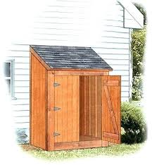 Rubbermaid Vertical Storage Shed by Outdoor Garden Shed Plans Lifetime Outdoor Storage Shed Canada