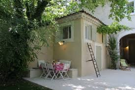 chambre hote carpentras chambres d hôtes château à carpentras dans le vaucluse