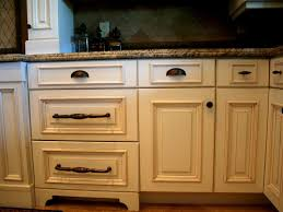 Kitchen Knobs And Pulls 15 Rustic Cabinet Hardware