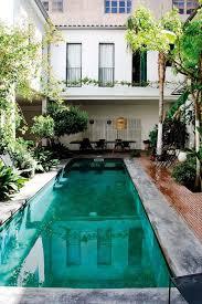 chambre d hote marseille vieux port nos adresses à marseille marseille architecture and swimming pools