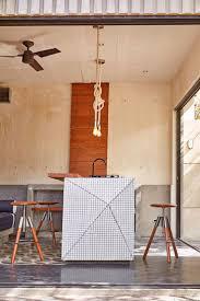 Nystrom Desk Atlas 2016 Update by 256 Best Shop Restaurant Cafe Images On Pinterest Cafes