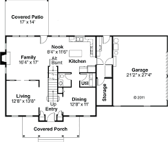 Blueprint Online Free Dining Room Winsome Design Your Own Blueprints 4 Best Home And Plans Simple