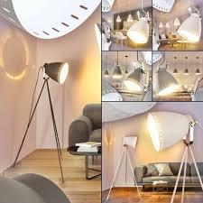 büromöbel steh hänge pendel stand le tanhua wohn schlaf