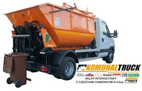 KVC IVECO DAILY Mikro śmieciarka 7m3 Na Podwoziu 7DMC. Small Refuse ... Waste Handling Equipmemidatlantic Systems Refuse Trucks New Way Southeastern Equipment Adds Refuse Trucks To Lineup Mack Garbage Refuse Trucks For Sale Alliancetrucks 2017 Autocar Acx64 Asl Garbage Truck W Heil Body Dual Drive Byd Lands Deal For 500 Electric With Two Companies In Citys Fleet Under Pssure Zuland Obsver Jetpowered The Green Collect City Of Ldon Trial Electric Truck News Materials Rvs Supplies Manufactured For Ace Liftaway