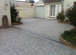 prix beton decoratif m2 beton imprime prix m2 renovation et decoration