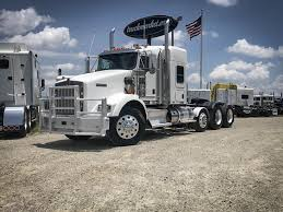 Tri-Axle Sleepers For Sale - Truck 'N Trailer Magazine Big Truck Sleepers Come Back To The Trucking Industry 2015 Kenworth T680 Sleeper For Sale Aq3088 2019 Freightliner Scadia 1439 2014 Tandem Axle 9496 Used Trucks In New Jersey 2011 Ca 1307 Kenworth W900l Stock 26523 Tpi Monster Cake At Walmart Best Resource Scadia126 1415 Small Sleeper Awesome Tractors Semis For Sale Enthill Ari 144 Bunk Youtube 1988 Intertional 9700 For Auction Or Lease