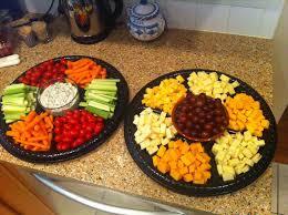Best Wedding Reception Finger Food S Ideas Party The Of U Marifarthing Blog