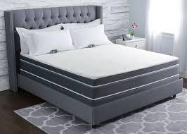 Bedroom Craftmatic Adjustable Bed Prices New Sleep Number Bed