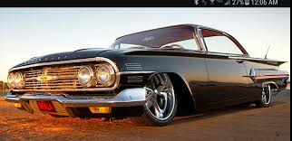 Pin By Mike Camp On 60 Impala | Pinterest | Car Tuning, Cars And ... Best Of 20 Images Derek Trucks Net Worth New Cars And Wallpaper Czipar Performance And Tuning 266 Photos 70 Reviews Automotive Open E Slide Guitar Lessons Tedeschi Jay Critch Are Just Two This Weeks Mustsee Style Lick Youtube Band Songlines The Tidal Resultado De Imagen Para Chevrolet S10 2017 Tuning Short Course Tips Losi Tlr Mip Jq Products Fordtrantconnectgetstuningbodykitfromcarlexdesign_2 Converge Kurt Ballous Second Nature Premier