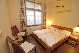 gruppen ferienhaus in hafennähe waren müritz see 10341