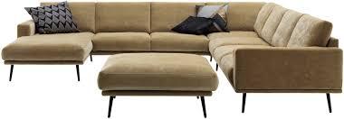 canapé d angle de qualité canapés d angle design qualité boconcept i wish le