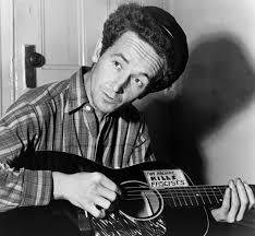 Joe Strummer Mural The Division by Woody Guthrie Wikipedia