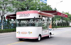 100 Bbq Food Truck For Sale China Hot Selling Outdoor Classic Mobile BBQ And Bakery