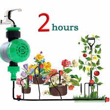 Hose Faucet Timer Wifi by Garden Hose Timer Reviews Online Shopping Garden Hose Timer