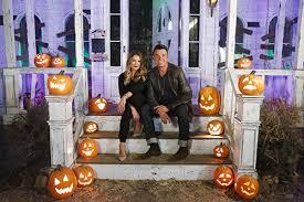 Grants Farm Halloween 2014 by Halloween 2014 Tv Programming