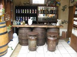 Like The Barrels Under The Bar | For The Home | Pinterest ... Best 25 Bar Shed Ideas On Pinterest Pub Sheds Backyard Pallets Jorgenson Companies Employee Builds Dream Fort 11 Best Images About Saloon 10 Totally Unexpected Uses For A Shed Bob Vila Outdoor Kitchen Bars Pictures Ideas Tips From Hgtv Quick Cleaning Your Charcoal Grill Diy Network Blog Ranch House Thunderbird Lodge Retreat Homesteader Cabins This Is It If There Are Separate Buildings Property Venue 18 X 20 Carriage Barn Ellington Ct The Yard Diy Outdoor Bar Designs Ways To Add Cool Additions Your