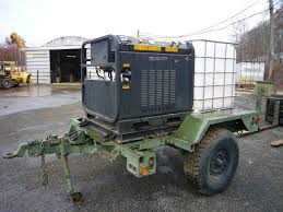 2004 Landa SDHW6-35824EM Pressure Washer For Sale By Arthur Trovei ... Hidro Pssure Cleaning High Business Browse Our Vacuum Trucks Trailers For Sale Ledwell Mcmahons Mobile Washing Sell Your Stuff You Highway Safety Equipment Equipped Wash Truck Salestand Out Supplies 4cbm Vacuum Sewage Tanker Suction Truck For Sale Buy Oilfield Medicine Hat Hydraco Industries Ltd Digger Custom Built Trucks Evolution Top Llc