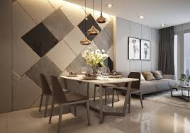 100 Small Modern Apartment Design With Asian And Scandinavian
