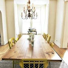 Dining Room Tables Las Vegas Restaurants With Private Rooms Interesting Cheap Table