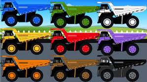 Coloring Big Trucks - Learn Colors - Video Learning For Kids - YouTube Halloween Truck For Kids Video Kids Trucks Alphabet Garbage Learning Youtube Review Toy Monster With The Sound Of Trucks Video Monster Vs Sports Car Toy Race Is F450 Owner Too Picky In His Review Medium Duty Work Crashes Party Travel Channel Watch Russian Of Syria Aid Before Airstrike Heavycom Rescue Stranded Army Truck Houston Floods Videos Children Bruder At Jam Stowed Stuff