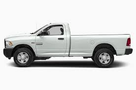New 2018 Ram 2500 Price S Reviews Safety Ratings For New Ram Truck ... Big Green Truck Pizza Home New Haven Connecticut Menu Prices Cant Afford Fullsize Edmunds Compares 5 Midsize Pickup Trucks 2016 Toyota Hilux Truck 177hp Diesel Car Reviews And Used Dealership In North Conway Nh 2018 Ford F150 Models Mileage Specs Photos Solomon Chevrolet Cadillac Is A Dothan Dealer New 2019 Volvo First Drive Auto Review Ram Price Trucks My Limited Of Mercedes Redesign Motorspainclub Release Date 1500 Express Crew Cab Honda Ridgeline Goes Camera Crazy Adds 7 To Fseries Super Duty