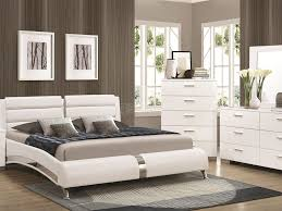 100 sofia vergara collection santorini microfiber sofa