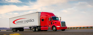 Genesis Logistics Trucking Rigging Crane Welding Ohio West Virginia Pennsylvania Truck Trailer Transport Express Freight Logistic Diesel Mack Integrity Transportation Services Cargo Companies In El Paso Tx Do You Need Transnational Dart Company Inc In Portsmouth Va Lo Express Inc How Can Curtail Major Expenses Hawaii Hi Indian River Bbt Logistics